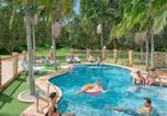 Hôtel Byron Bay - Glen Villa Resort-3