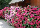 Location vacances Le Breuil-en-Bessin - Chambres d'hotes du creulet-1