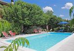 Location vacances Tolentino - Casa Polly-4
