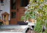 Location vacances Sankt Anton am Arlberg - Haus Antonia-4