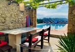 Location vacances Manresa - Can Cosme-3