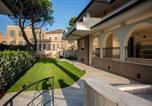 Location vacances Francavilla al Mare - Aurum Suites-2
