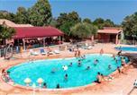 Location vacances Conca - Acqua E Sole-2