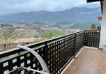 Location vacances Aitona - Eva & Travel - El Niuet del Priorat-3