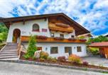 Location vacances Thiersee - Haus Tirol-1