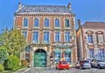 Location vacances Châlons-en-Champagne - Domaine Richard-3