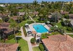 Location vacances Lighthouse Point - Ocean Side Resort - updated Villa-4