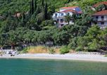 Location vacances Trpanj - Apartments and rooms by the sea Trpanj, Peljesac - 258-1
