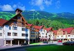 Location vacances Rokytnice nad Jizerou - Apartments Helas - Krkonose-3