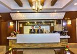 Hôtel Kathmandu - Kathmandu Suite Home-1