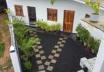 Location vacances Trincomalee - Laila Guest House-1