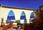 Location vacances Portoferraio - Le Ghiaie Relax-1