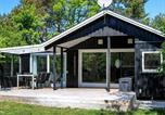 Location vacances Arden - Holiday home Hadsund Ii-1