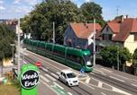 Location vacances Alsace - 8-The Emerald-3