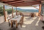 Location vacances Αχαρνές - Nautilus Farm Villa-1