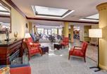 Hôtel Biloxi - Quality Inn