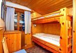Location vacances Oberndorf In Tirol - Villa Oberndorf in Tirol-3