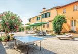 Location vacances Montecarlo - Alloro 1-1
