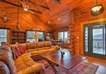 Location vacances Olean - Rustic Angelica Home on 7 Acres - Deck and Mtn Views-4
