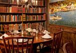 Location vacances Mystic - The Griswold Inn-4