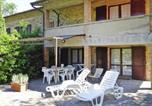 Location vacances  Ville métropolitaine de Florence - Agri-tourism La Scopa Montaione - Ito06469-Dyb-2
