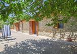 Location vacances Caltagirone - Casa vacanze Caltagirone-2
