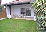 Location vacances Etxalar - Maison à 15 min de Saint Jean de Luz-3