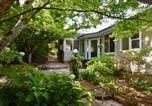 Location vacances Blackheath - Calamandah House of Blackheath-1