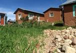 Location vacances Puno - Luquina homestay-4