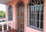 Location vacances  Nicaragua - Private room close to Airport #1-4