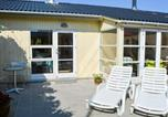 Location vacances Fjerritslev - Holiday home Blokhus Xxxvi-2