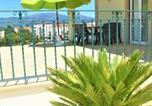 Location vacances Ponte de Lima - Casa Límia-2