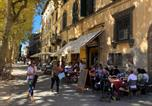 Location vacances Lucca - Casa Rita luxury loft Napoleone-2