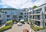 Hôtel Queenstown - The Glebe Apartments-1