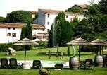 Location vacances Villafranca di Verona - Resort La Mola-1