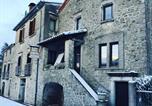 Hôtel Nant - Le Barry du Grand Chemin-1