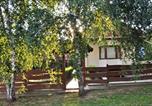 Location vacances Tiszafüred - Csuka Vendégház-1