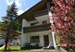 Location vacances Schönau am Königssee - Comfortable Apartment in Schonau am Konigsee near the Forest-2