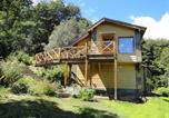Location vacances San Carlos de Bariloche - Lilen Apart-1