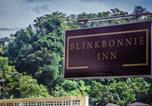 Location vacances Kandy - Blinkbonnie Inn-4