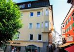Location vacances Zell am See - Alpine City Living by we rent-4