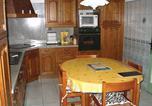 Location vacances Mimizan - Villa Aureilhan-1