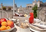 Hôtel Province de Lecce - And So-2
