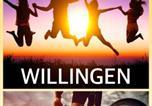 Location vacances Brilon - Winterbergvakanties, luxe appartementen Willingen-1