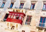 Hôtel Valletta - Luciano Valletta Boutique-2