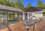 Location vacances Sebastopol - Sonoma Area Oasis Spacious Pool Deck with Grill-3