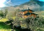 Location vacances Bolano - Agriturismo Terre di Ginepro-1
