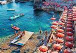 Location vacances Santa Cesarea Terme - Casa Vacanze da Laura-4