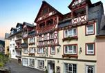 Hôtel Briedern - Hotel Zehnthof-1