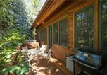 Location vacances Teton Village - Granite Ridge Homestead 3132-1